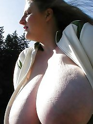 Tits, Natural tits, Natural, Bbw big tits, Bbw tits, Natural boobs