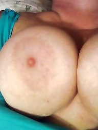 Breasts, Breast, Big mature