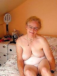 Granny, Bbw granny, Stockings, Mature bbw, Bbw stockings, Bbw mature
