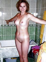 Amateur milf, Naked, Milf amateur, Naked milf, Naked amateurs