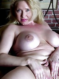 Mature tits, Breast, Mature amateur, Breasts