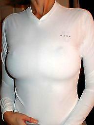 Amateur tits, Milf tits, Amazing