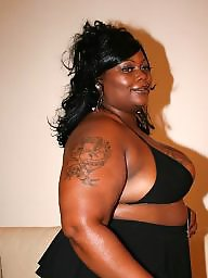 Bbw ass, Ebony bbw, Black ass, Black bbw, Bbw black, Bbw ebony