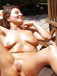 Amateur mature, Amateur mom, Amateurs, Mature moms, Amateur moms, Real amateur