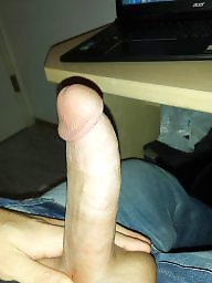 Dick, Dicks, Amateur blowjob