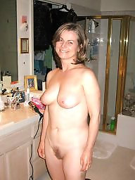 Hairy mature, Natural, Mature hairy, Hairy women, Hairy matures, Mature women