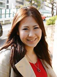 Japanese, Cute, Japanese wife, Japanese cute, Cute japanese, Asian wife