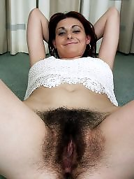 Pussy, Hairy, Hairy pussy, Big pussy, Hairy milf, Big hairy