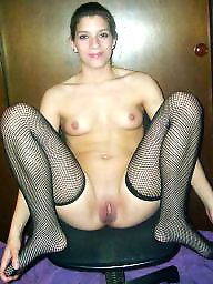 Matures, Amateur wife