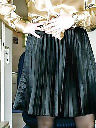 Skirt, Upskirt mature, Milf upskirt, Mature upskirt, Mature skirt