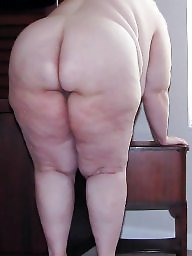 Plump, Mature big ass, Bbw big ass, Ripe, Mature big asses, Big mature