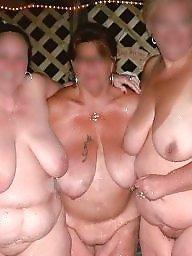 Bbw granny, Granny bbw, Granny boobs, Grannies, Big granny, Granny big boobs