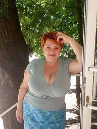 Curvy, Clothed, Bbw curvy, Clothes, Curvy bbw, Cloth