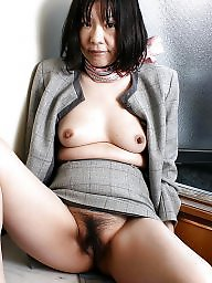 Japanese, Japanese mature, Asian mature, Mature asian, Slut mature, Mature slut