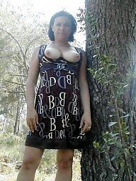 Mature outdoor, Outdoor matures, Mature asses, Public mature, Outdoor, Outdoors