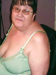 Bbw granny, Grannies, Granny bbw, Bbw mature, Bbw grannies