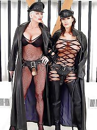 Mistress, Bdsm, Mistresses