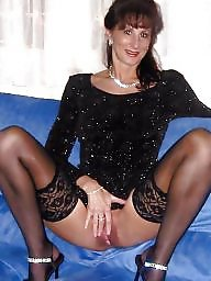 Grannies, Amateur granny, Milf granny, Mature amateurs