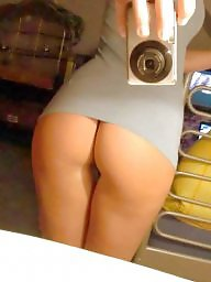 Young, Teen amateur, Youngs, Young babe, Old babes