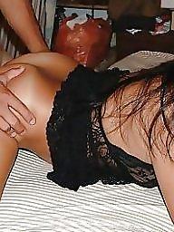 Anal, Anal sex