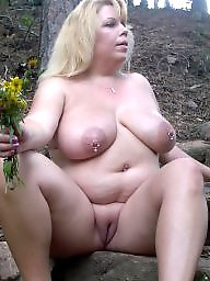 Bbw mature, Mature bbw, Bbw mom, Moms, Blonde mature, Mature blond