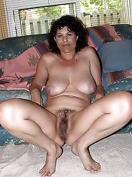Hairy mature, Hairy amateur mature, Mature amateurs, Amateur hairy