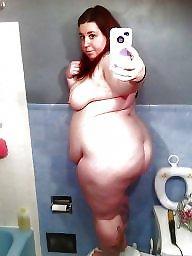 Curvy, Thick, Amateur bbw, Thickness, Bbw curvy