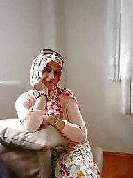 Turban, Turkish, Amateur stockings