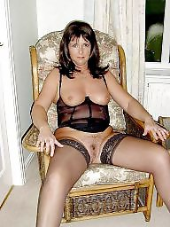Milf, Mature stocking, Stockings mature, Milf stockings, Sexy stockings, Milf stocking