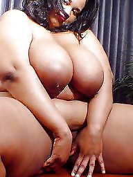 Ebony bbw, Black, Asian bbw