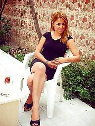 Teen, Turkish teen, Turkish mature, Turkish amateur