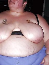 Bbw boobs, Mega, Big