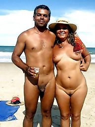 Nudist, Outdoor, Nudists, Outdoors