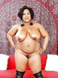 Ebony bbw, Bbw black, Bbw ebony, Black bbw, Ebony milf, Black milf