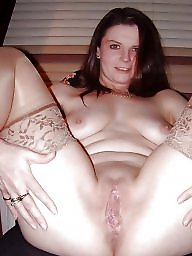 Chubby mature, Matures, Amateur chubby