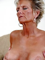 Mistress, Mature femdom, Femdom mature, Mature mistress, Mature big boobs, Mistress mature