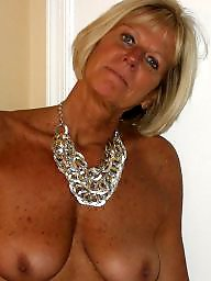 Old mature, Hot mature, Mature tits, Old tits, Mature old
