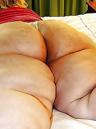 Hips, Thick, Leggings, Bbw legs, Thick legs, Thickness
