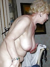 Mature boobs, Big mature, Big boobs mature