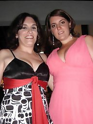 Spanish, Amateur boobs, Latin milf