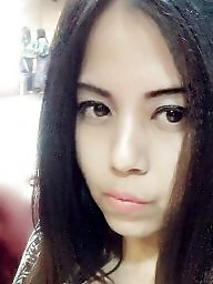 Asian bbw, Asian amateur