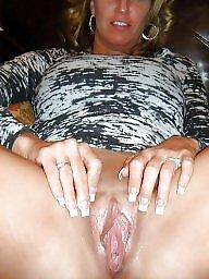 Housewive
