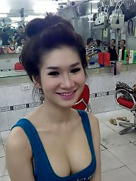 Big, Vietnam, Asian big boobs
