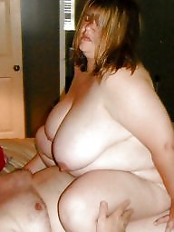 Fat, Fat mature, Mature bbw, Mature sex, Bbw sex, Fat bbw