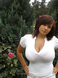 Curvy, Clothed, Clothes, Bbw curvy, Beauty