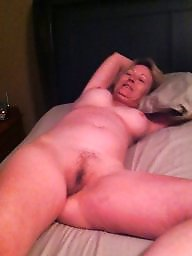 Wives, Used, Amateur mom, Mature wives, Mature moms, Milf mom