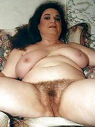 Spreading, Spread, Hairy bbw, Bbw spreading, Bbw spread, Bbw hairy