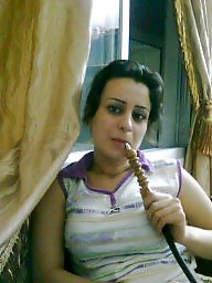 Smoking, Creampie, Arabic, Arab tits, Smoke, Arabs