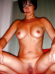 Mature pussy, Milf pussy, Pussy mature