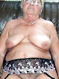 Granny, Sexy granny, Granny amateur, Sexy grannies, Granny sexy